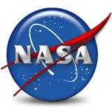 National Aeronautics and Space Administration icon