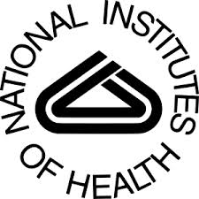 National Institute of Health icon